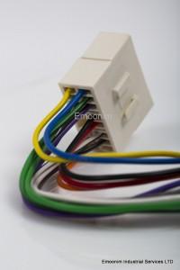 cable Emoonim